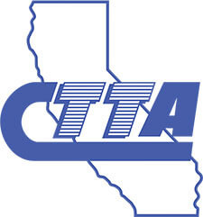 CTTA Certified Towing Company